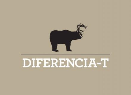 DF_Logo1