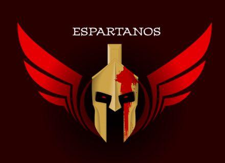 LogoEspartanos