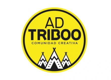 Adtriboo_Logo