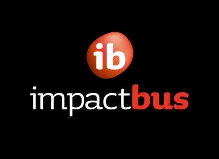 ImpactBus1