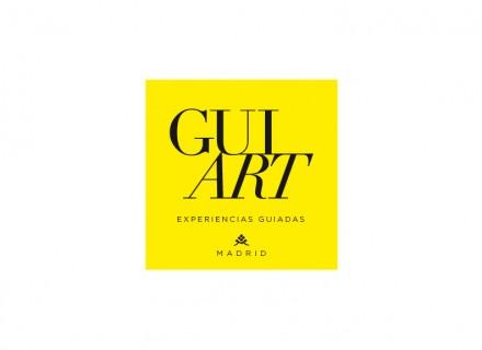 Guiart3