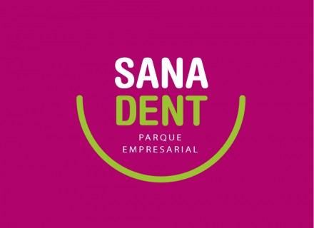 Sanadent2