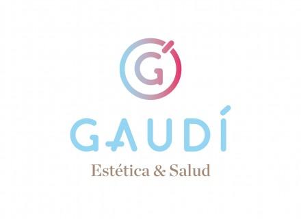 Gaudí _Logo