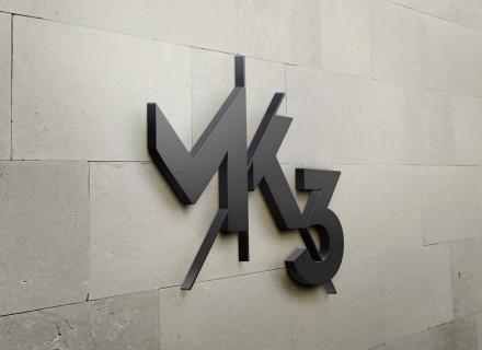 Wall Mk3