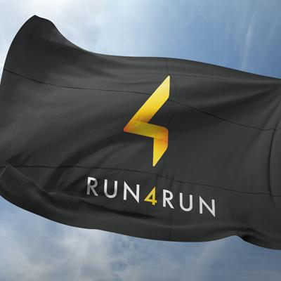 Bandera R4R